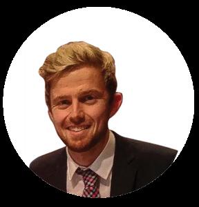 Mr. Gijsvan Lerssel International Research Associate